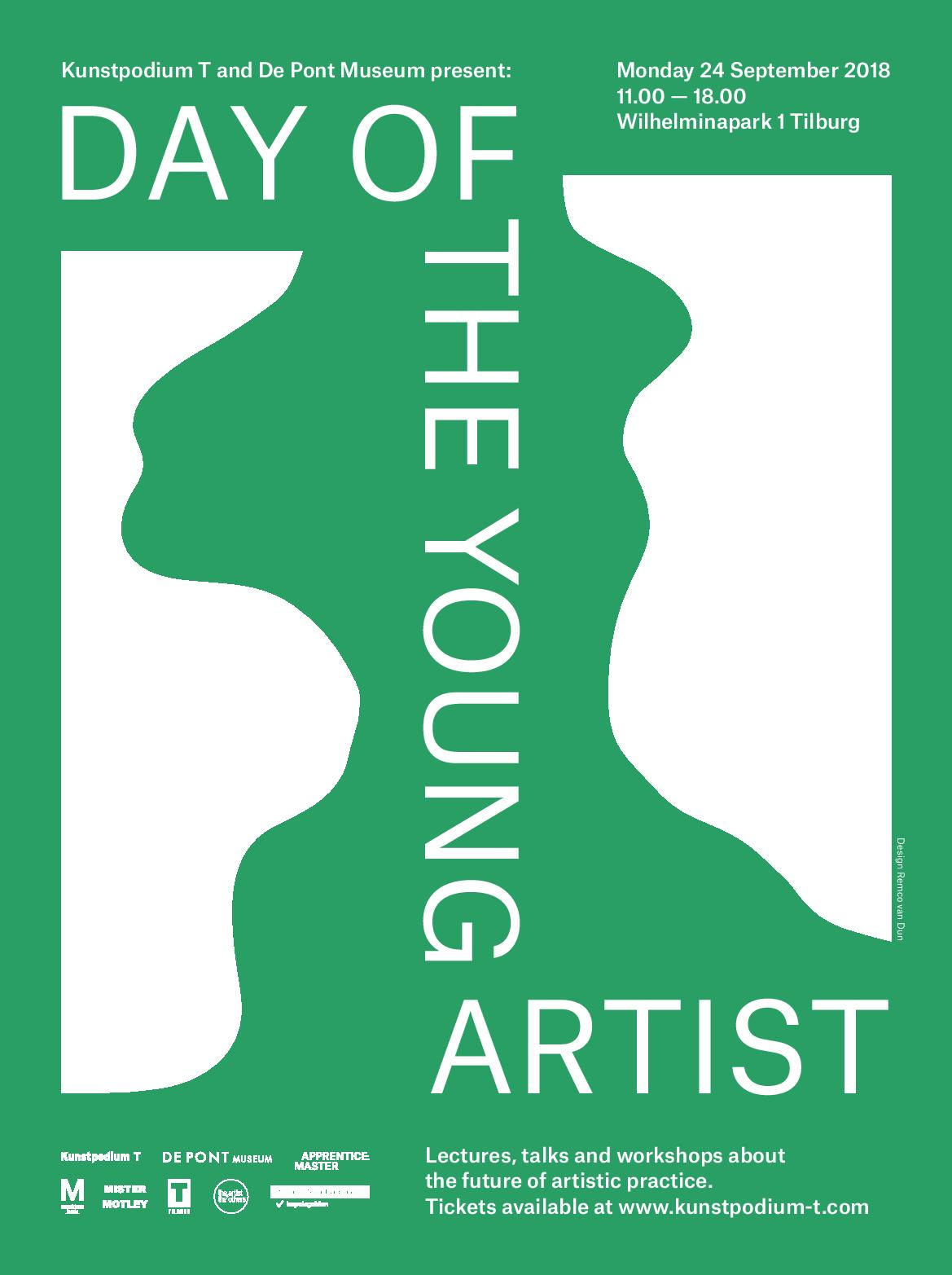 Day of the Young Artist